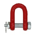 G80 SHACKLES FOR LIFTING PURPOSE