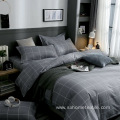 microfiber duvet bedding sets