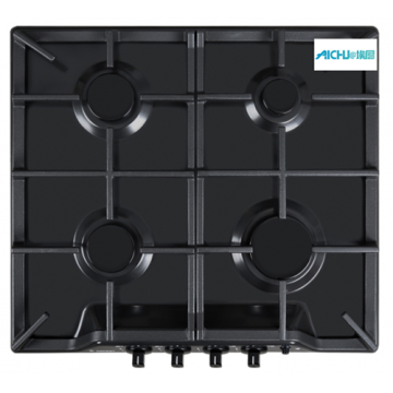 Gas Stove Price 4 Burner