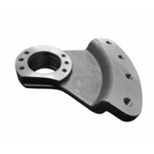 Alloy Steel Investment Castings for Forklift Parts