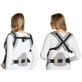 Newest 360 Ergonomic Hip Baby Carrier Backpack Seat