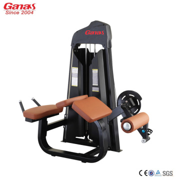 Best Quality for Discount Workout Equipment Commercial Gym Fitness Equipment Prone Leg Curl supply to Russian Federation Factories