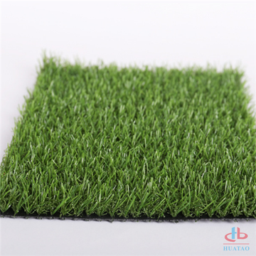 Landscaping Commercial Artificial Grass