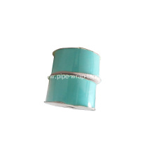 Viscoelastic Pipeline Cold Wrapping Protection Tape