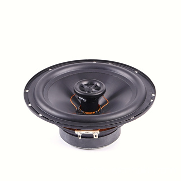 "कार सी horn 6.5 ""Coil 25 Coaxial कार स्पिकर"