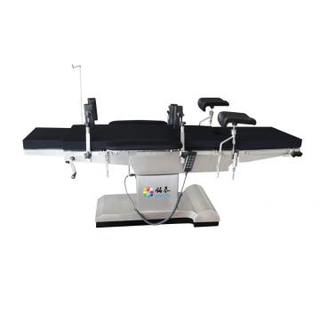 New design electric medical table
