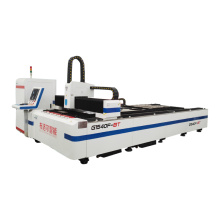 Resistor Lead Cutting Machine