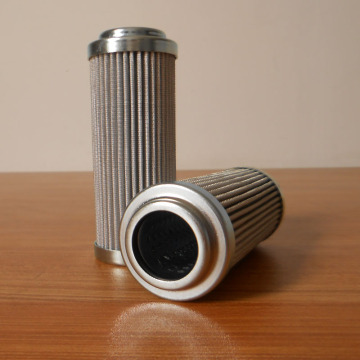 Replacement Filtrec Hydraulic Oil Filter Element D111G10AV