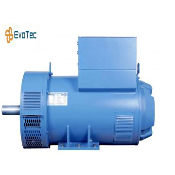 Green Color Marine Lower Voltage Alternator