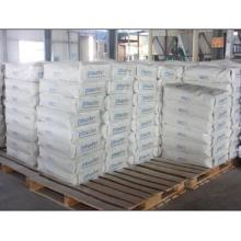 OEM Factory for for China Manufacturer of Strontium Carbonate, Barium Chloride, Hydroxypropyl Methyl Cellulose, Ammonium Persulphate, Potassium Persulfate, Sodium Persulfate redispersible polymer powder for waterproof mortar supply to Greece Supplier