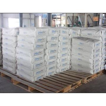 Redispersible polymer powder for dry mix mortar application
