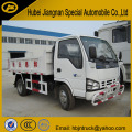 Japanese Isuzu Dump Truck For Sale