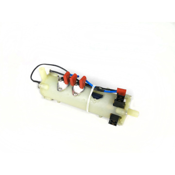 Double Power Heating Element for water purifier