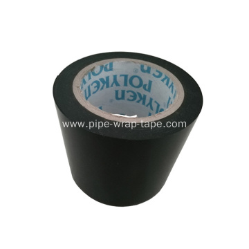 Cold Applied Anti corrosion Inner Adhesive Tape
