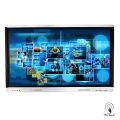 70 Inches Dual-System Touch Panel