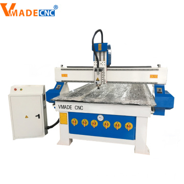 3 Axis 1325 cnc router