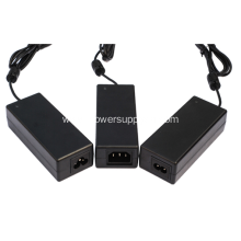 Igalelo le-Universal Volt 9V8A yeLaptop Power Adapter