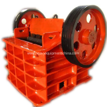 Manufacturing Companies for for Impact Crusher Stone Crusher Pant Process Small Portable Crusher export to North Korea Exporter