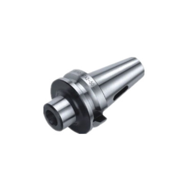 BT40 CNC Morse Taper Adapter