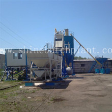 Ready 25 Concrete Batching Machine