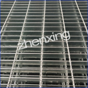 Steel Grating Sheets Pricing Steel Grating Lowes