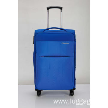 Hot sale fashion  soft trolley