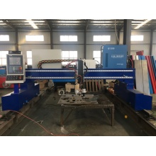 sheet metal cutter machine Gantry plasma