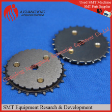 Superior KW1-M1120-00X CL 8x4mm Feeder Sprocket