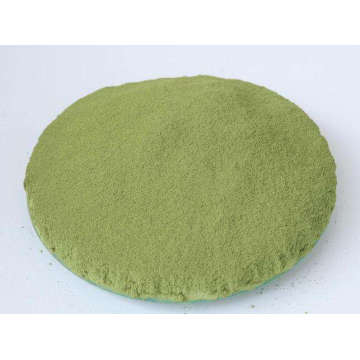 Hot sale 77%min green powder Nickel protoxide
