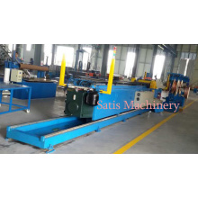 High Performance for Manual Hairpin Bender Mechanical Hairpin Bender Machine supply to Mauritius Manufacturer