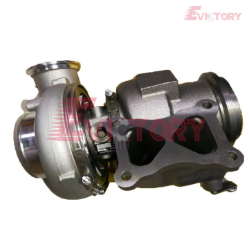 S4KT starter S4KT alternator S4KT turbocharger