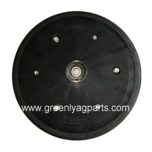 AA34211 AA43898 Planter Closing Wheel for John Deere