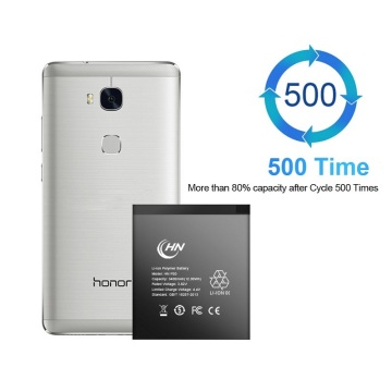 Durable original 3.8V  replaceable battery huawei P20