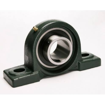 UCP206 Spherical Roller Bearing