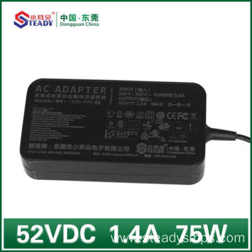OEM/ODM China for POE Switches 4 Port 75W POE Switches Power Supply supply to Italy Suppliers