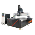 Cabinets & Furniture Producing CNC Machinery