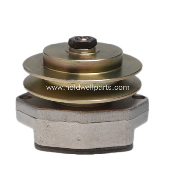 Holdwell fuel pump 21215474 for volvo TAD520GE