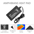 Reptile Heating Pad alang sa Amazon