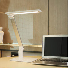 100% Original for Fashionable USB LED Desk Table Professional LED Eye-protection Task Lamp export to Portugal Manufacturer