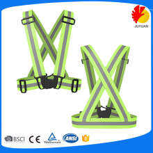 hot sale Clothes Reflective Vest for Biking