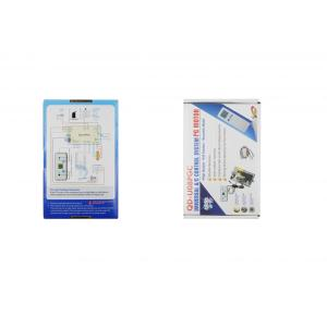 PriceList for Remote Control Universal AC control system QD-U08PGC supply to Aruba Suppliers