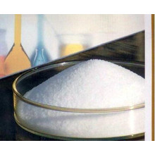 Factory directly competitive price Polyacrylamide PAM