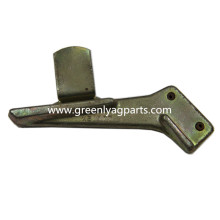A61577 John Deere Metal 1700 Series Seed Guard