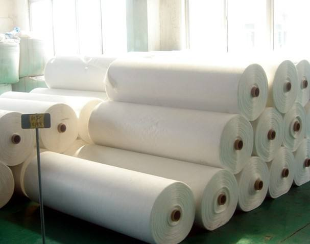 geotextile fabric price