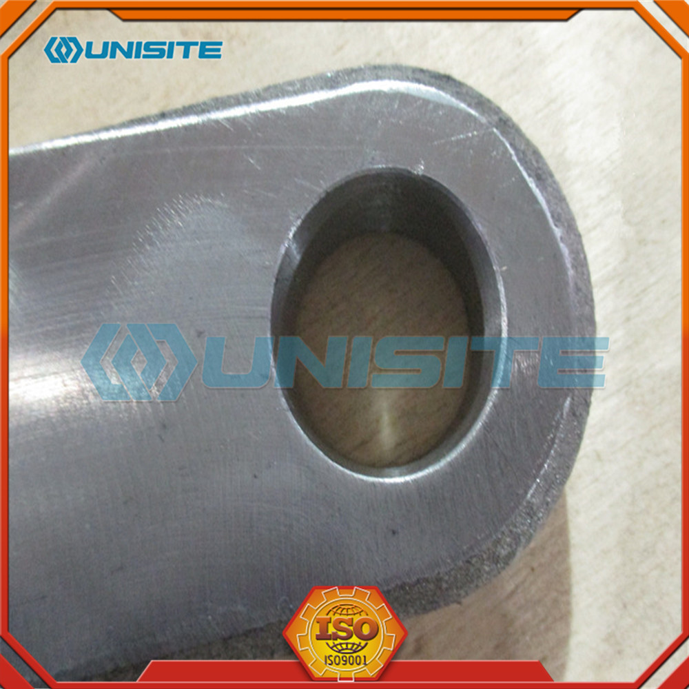 Lost Wax Casting Steel Part