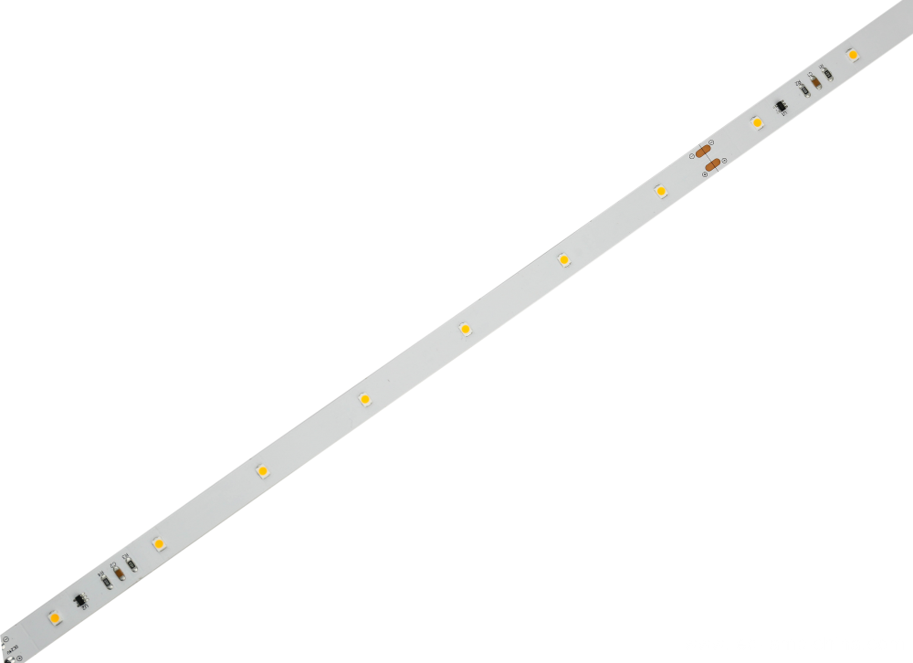SMD2835 28 LEDs/M constant current strip