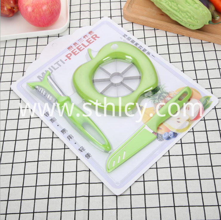Vegetable Peeler1