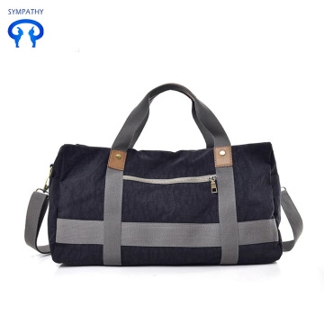 New Oxford travel bag for men and women