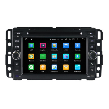 2Din Auto Stereo GPS Navigation Android Video Schnittstelle