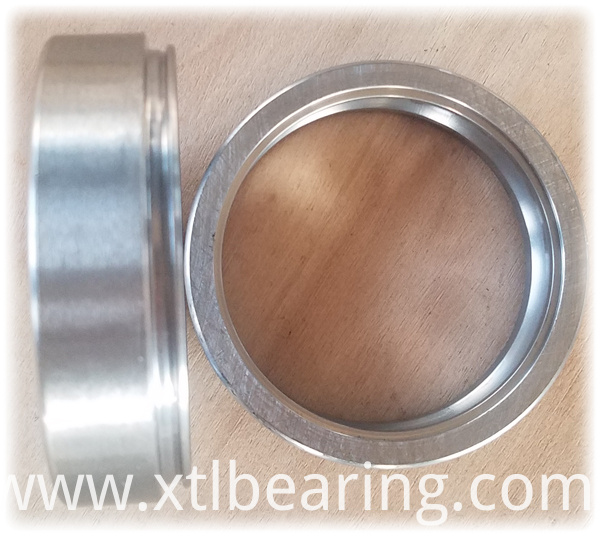 Deep Groove Ball Bearing Ring